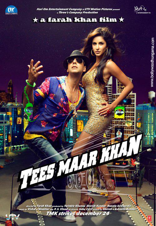 Tees maar khan songs to download free