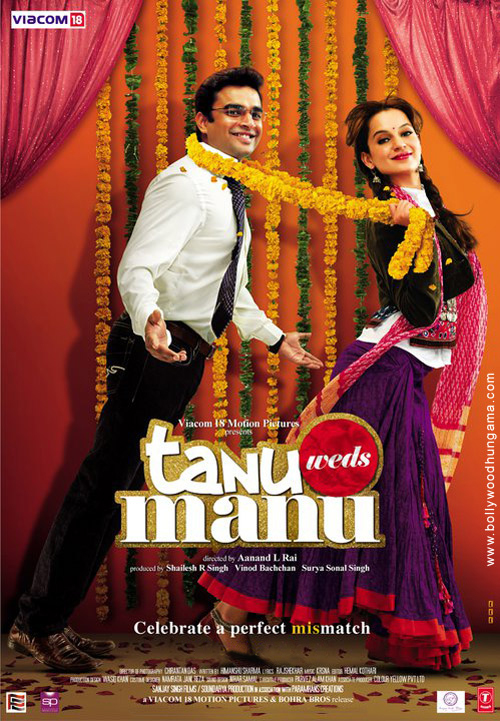 Direct Download Links For Hindi Movie Tees Maar Khan MP3 Songs